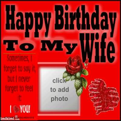 birthday wishes to wife greeting cards ; sweet-greeting-card-for-my-wife-birthday-wishes