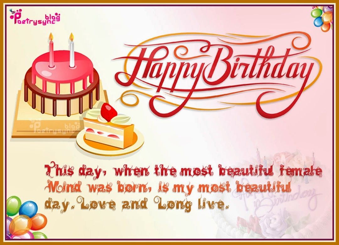 birthday wishes via text message ; free-text-message-birthday-cards-fresh-birthday-text-message-picture-birthday-wishes-quote-of-free-text-message-birthday-cards