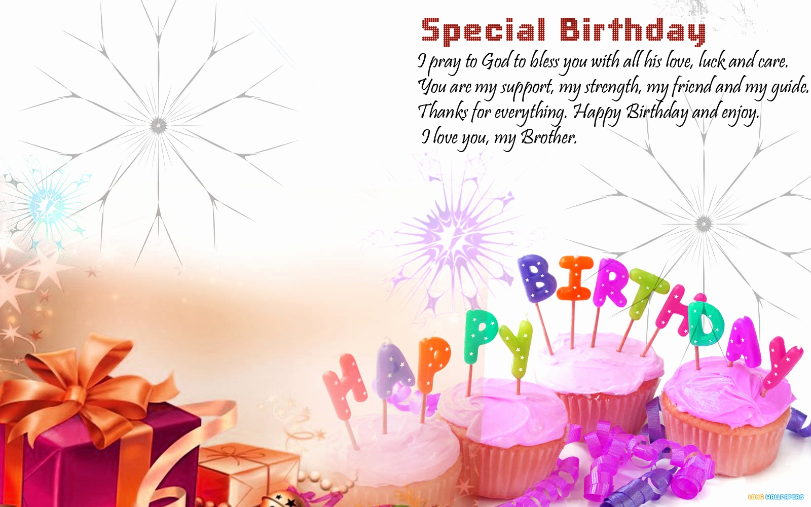 birthday wishes via text message ; free-text-message-birthday-cards-lovely-happy-birthday-messages-birthday-cards-pinterest-of-free-text-message-birthday-cards