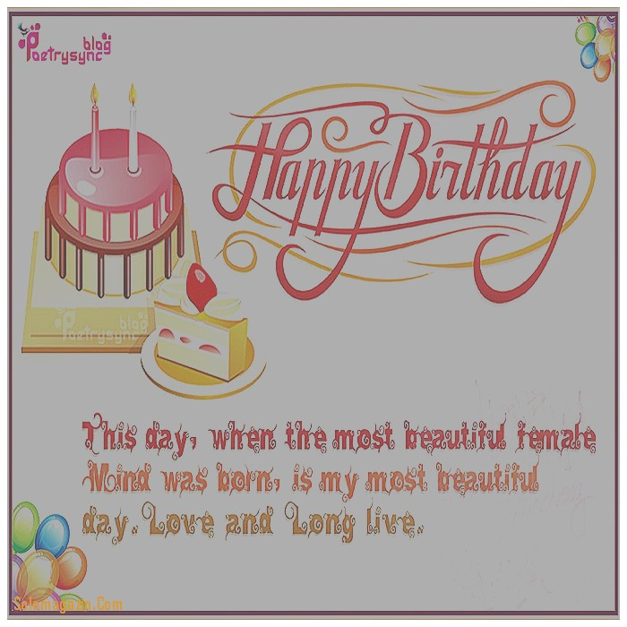 birthday wishes via text message ; text-message-greeting-cards-free-birthday-cards-via-text-message-100-images-free-birthday-best