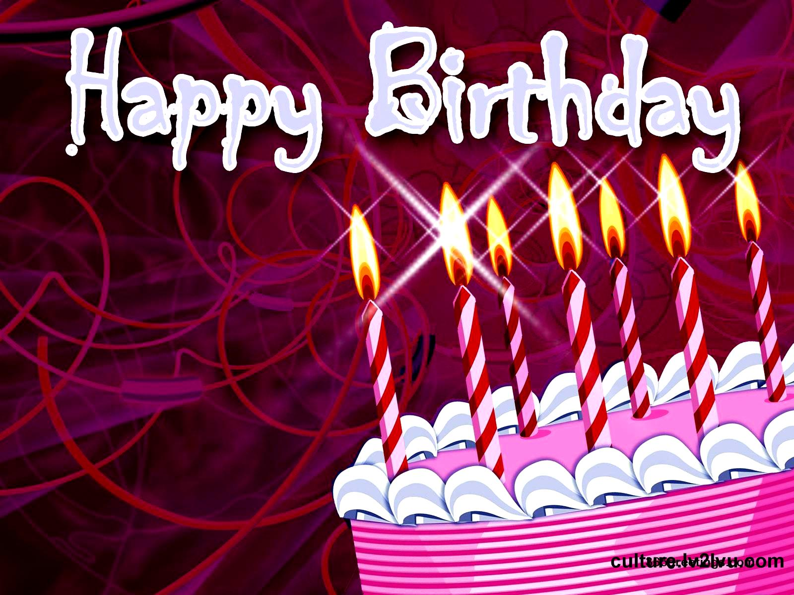 birthday wishes wallpaper ; happy-birthday-wishes-wallpapers-2