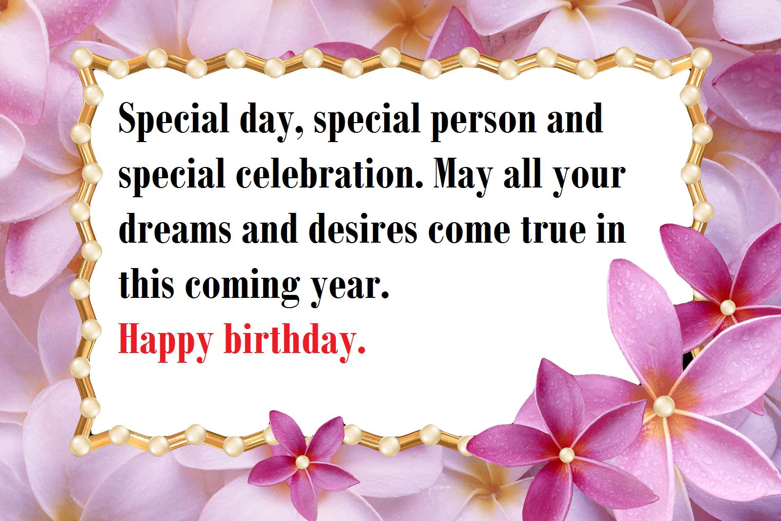 birthday wishes wallpaper download ; Beautiful-Birthday-Images-Pics-Wallpapers-Download