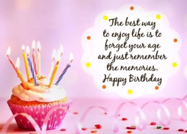 birthday wishes wallpaper download ; birthday-cake-images-download-14