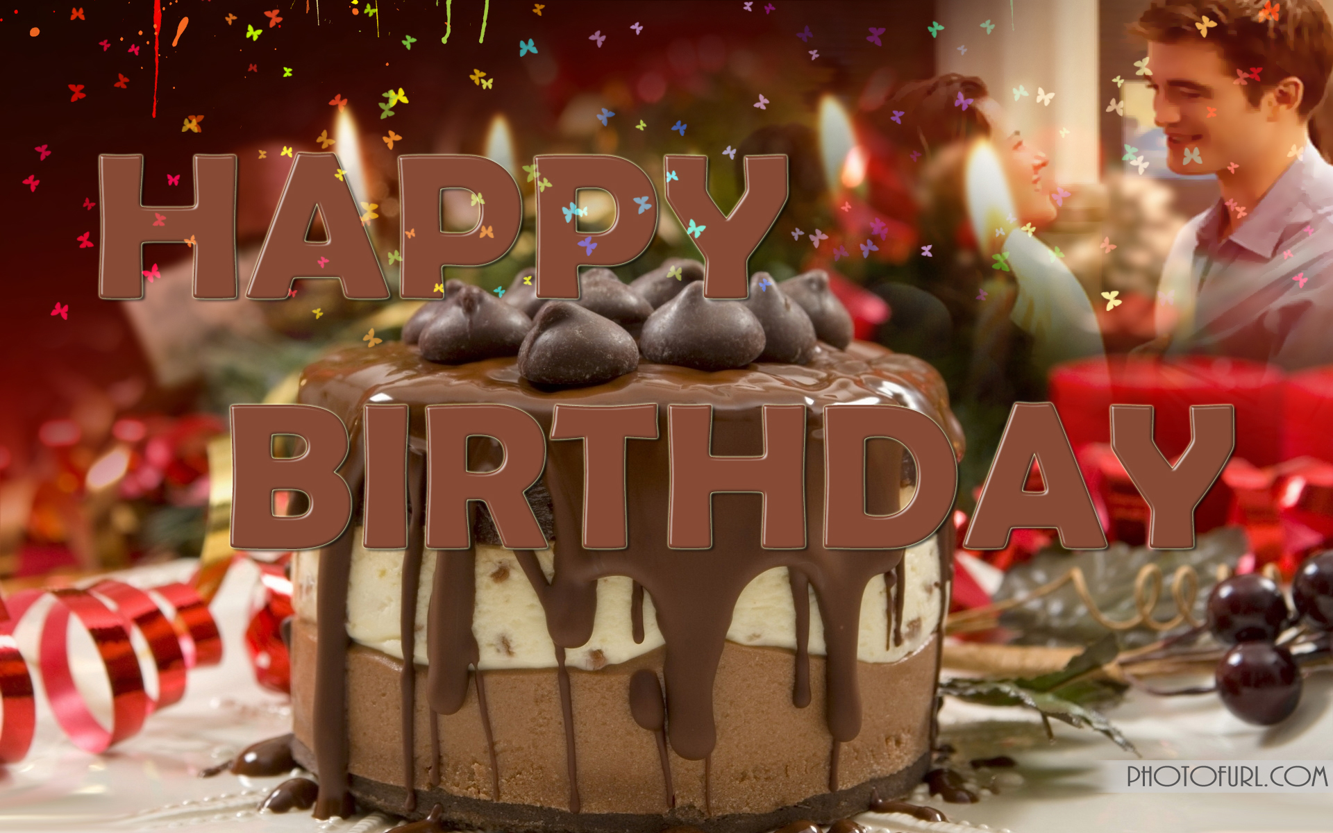 birthday wishes wallpaper download ; happy-birthday-wallpaper-hd