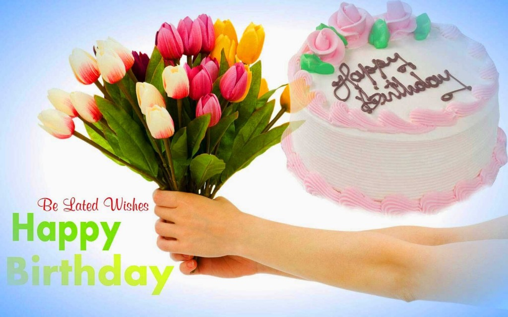 birthday wishes wallpaper for friend ; Birthday-Wishes-wallpaper-for-you-1024x640