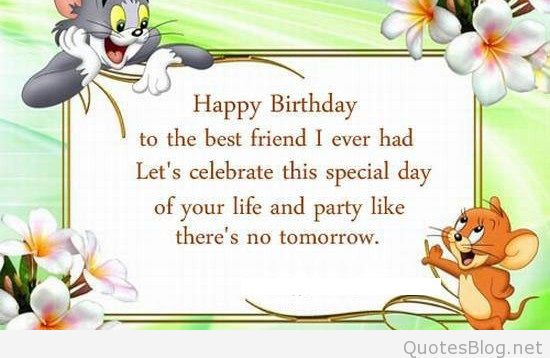 birthday wishes wallpaper for friend ; Birthday-wishes-for-best-friend-Photos-Happy-Birthday-Friend-Quotes-Pictures-Messages-Images-Wallpapers-550x330