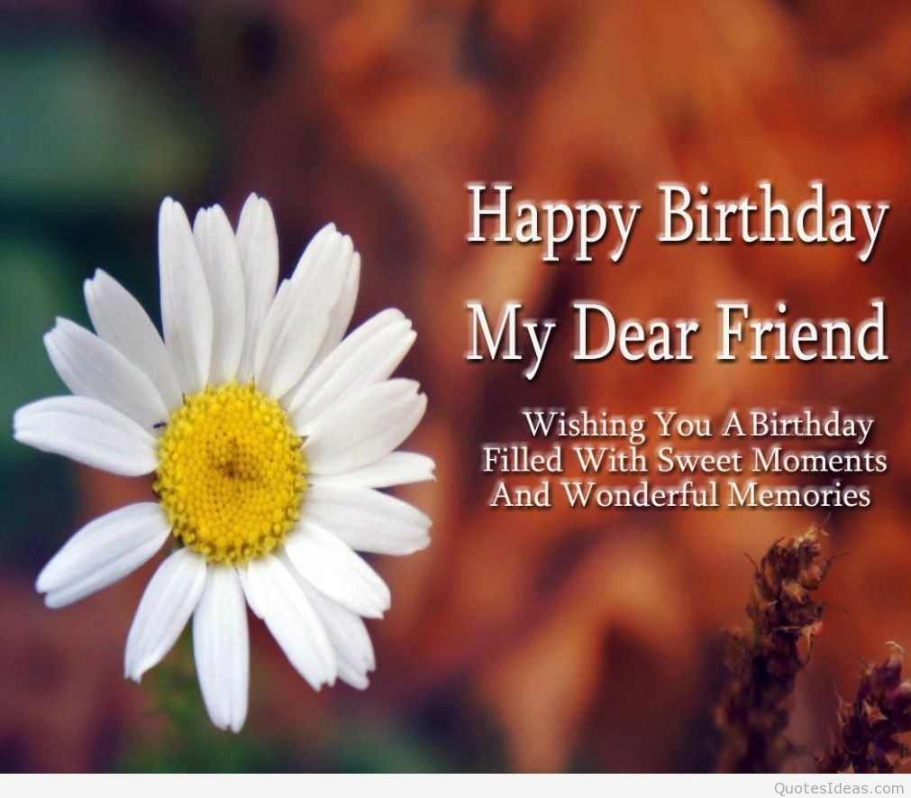 birthday wishes wallpaper for friend ; Happy_birthday_quotes-3-1