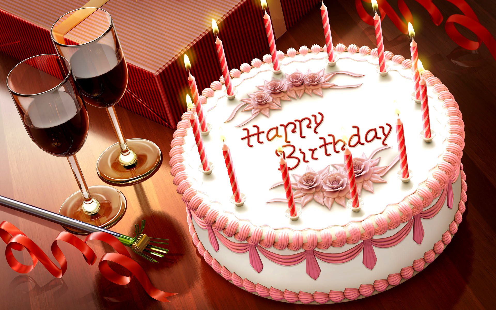 birthday wishes wallpaper for friend ; birthday-happy-wallpapers-desktop-wallpaper-lovely