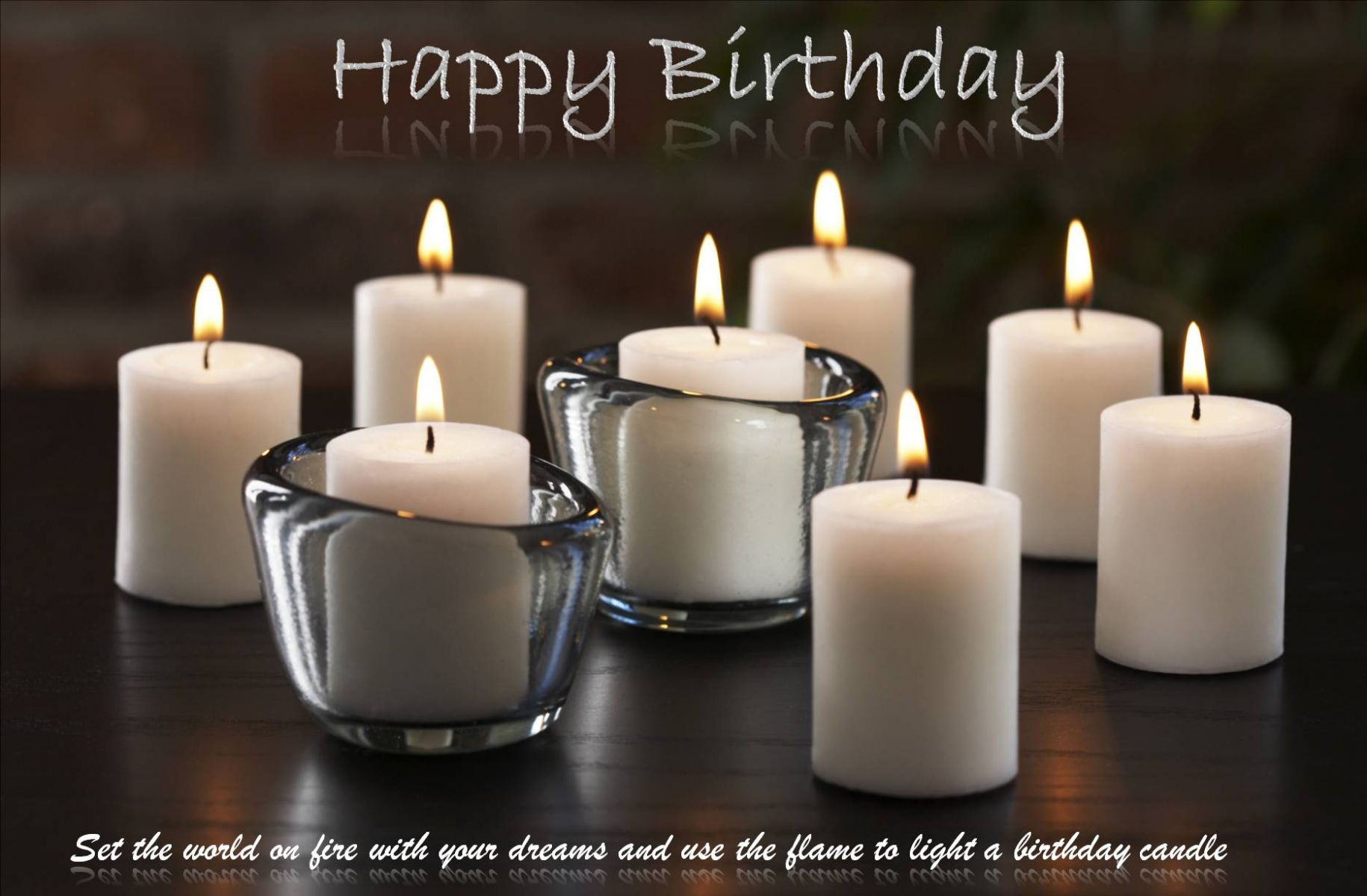 birthday wishes wallpaper for friend ; happy-birthday-quote-to-friend-hd-wallpaper
