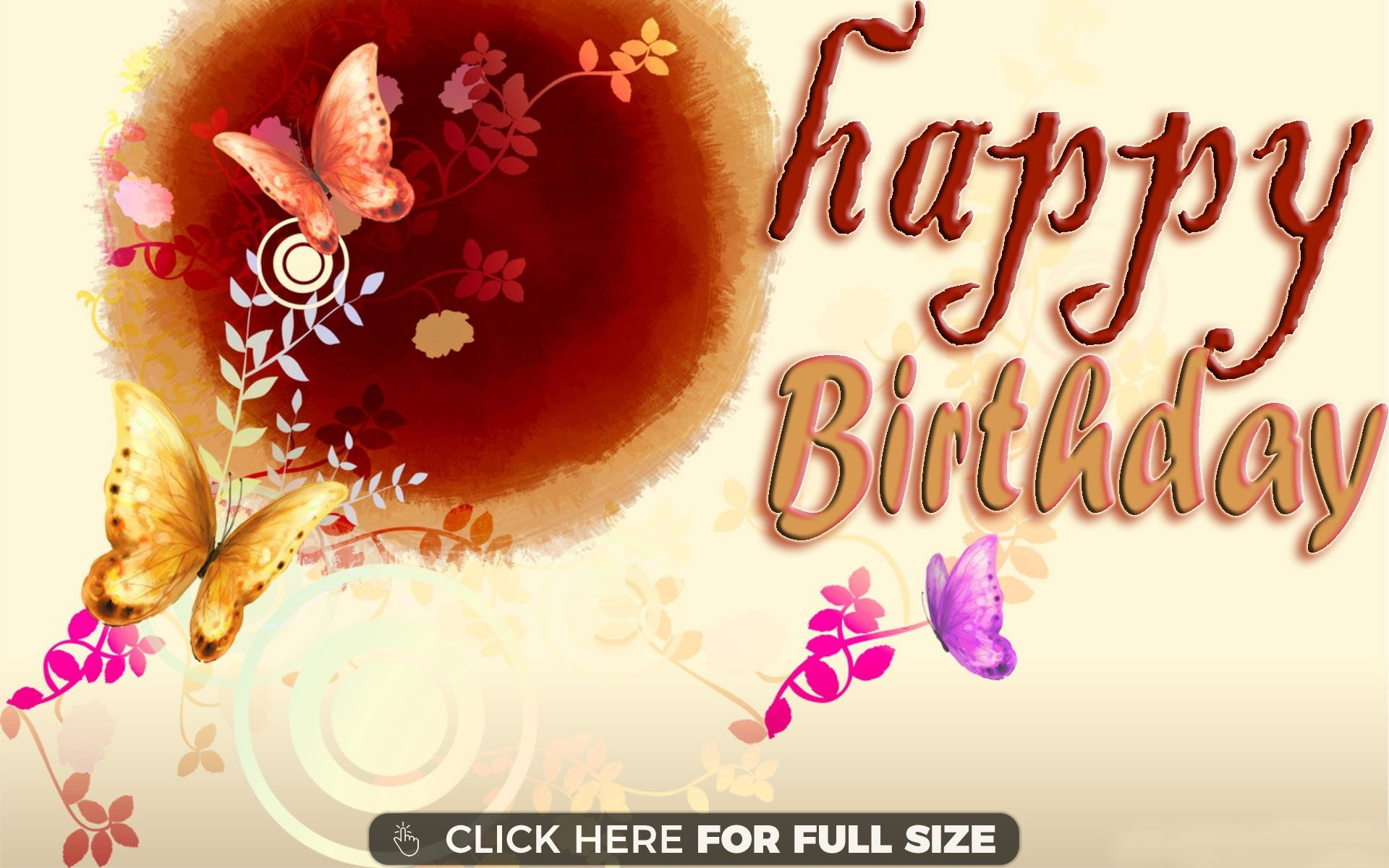 birthday wishes wallpaper for friend ; happy-birthday-wishes-for-friend