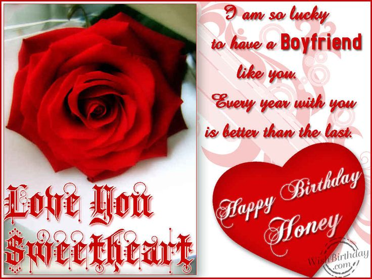 birthday wishes wallpaper for lover ; birthday-wallpaper-for-lover-1