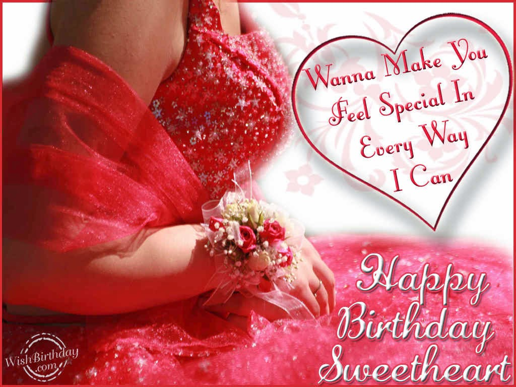 birthday wishes wallpaper for lover ; birthday-wishes-for-boyfriend-10