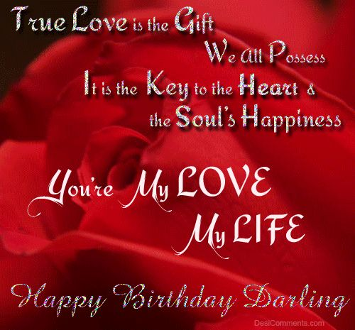 birthday wishes wallpaper for lover ; dc6e279ddd750fbb1c07320b500d377c