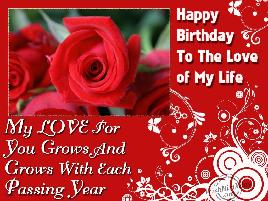 birthday wishes wallpaper for lover ; f64d1964cb6b90dc7ab67d37596ae085