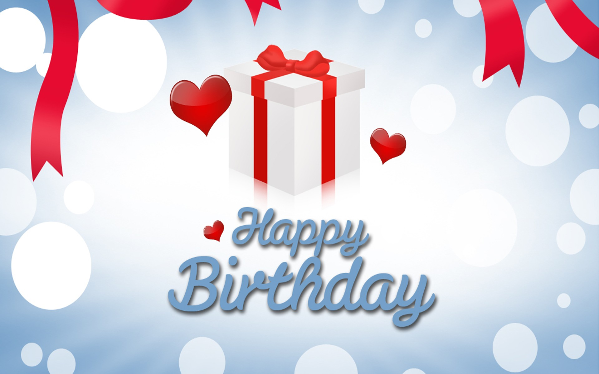 birthday wishes wallpaper hd ; happy-birthday-wallpapers-free-download-8
