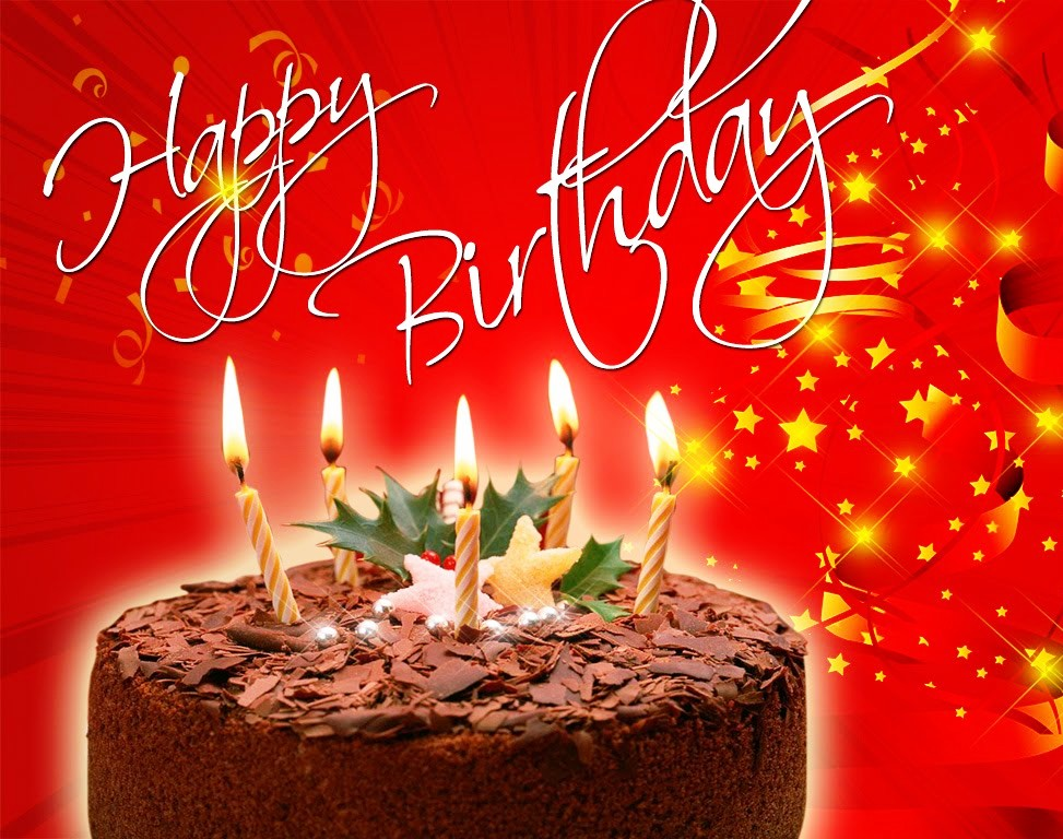 birthday wishes wallpapers free download ; 14788