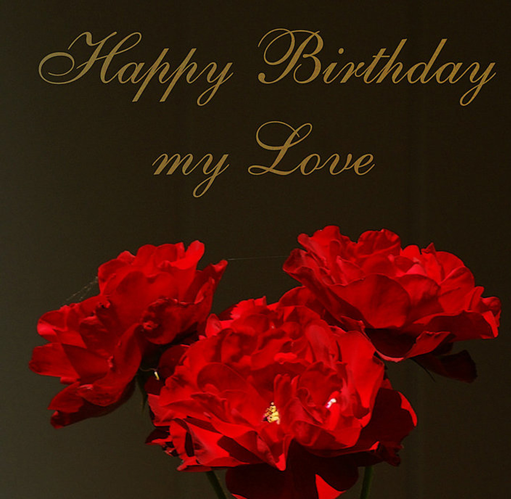 birthday wishes wallpapers free download ; 34c7466d791d23cf08ba9d24c45f96f5