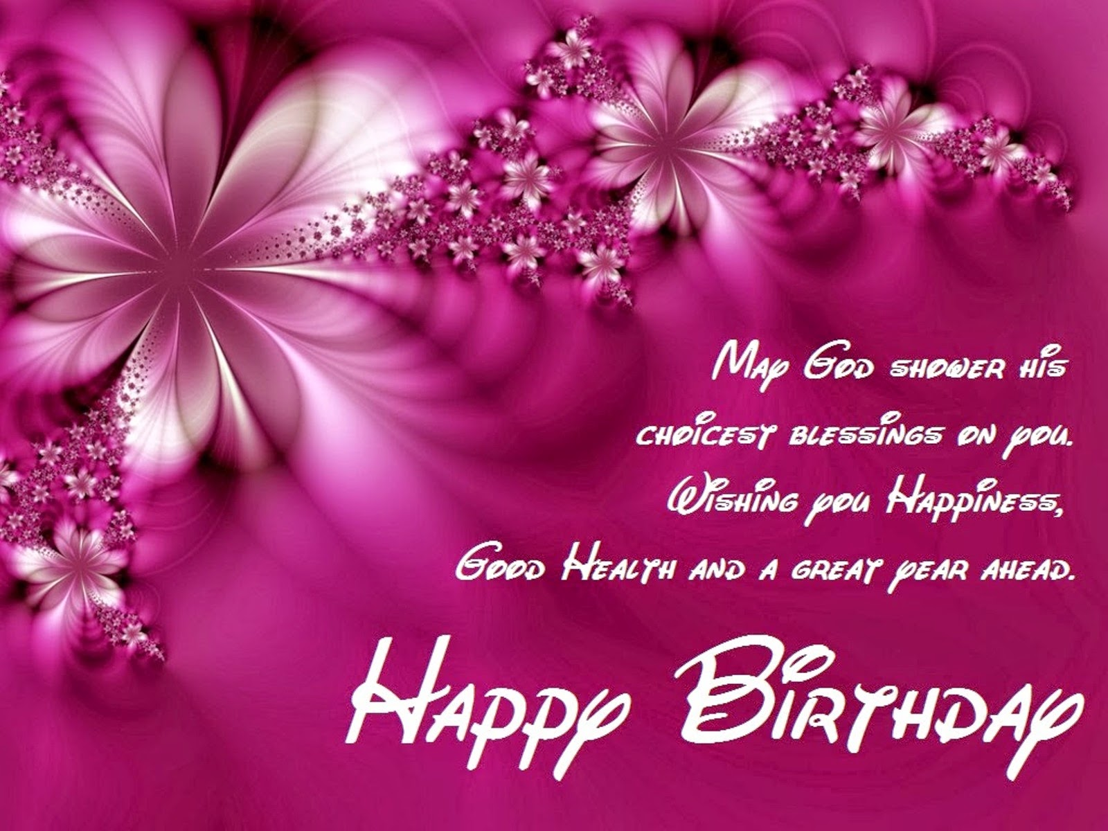 birthday wishes wallpapers free download ; Happy-Birthday-wishes-hd-wallpapers