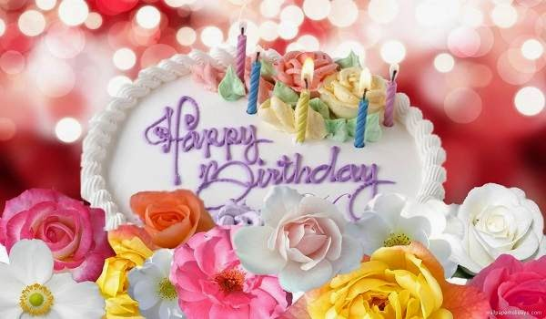 birthday wishes wallpapers free download ; Happy_birthday-picture
