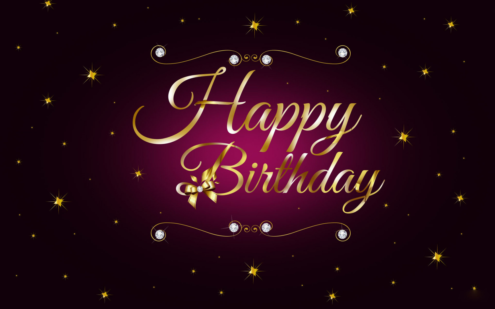 birthday wishes wallpapers free download ; elegant-hd-font-art-happy-birthday-wallpaper-free-happy-birthday-of-happy-birthday-hd-images-free-download