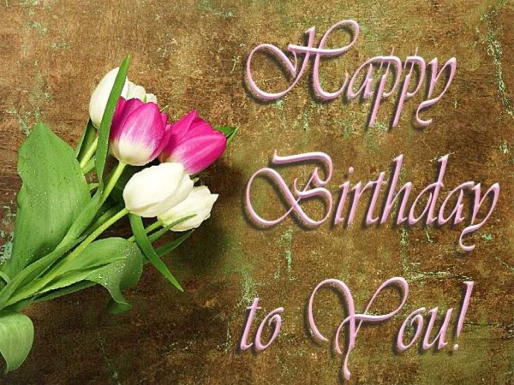 birthday wishes wallpapers free download ; happy-birthday-messages-with-wallpapers