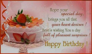 birthday wishes wallpapers free download ; happy-birthday-wishes-300x177