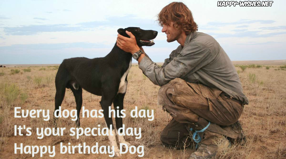birthday wishes with dog picture ; Happy-birthday-quotes-for-Dogs3
