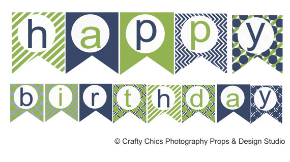 blue happy birthday sign ; 8eced89dd837ffdc179c5e8462d824dd