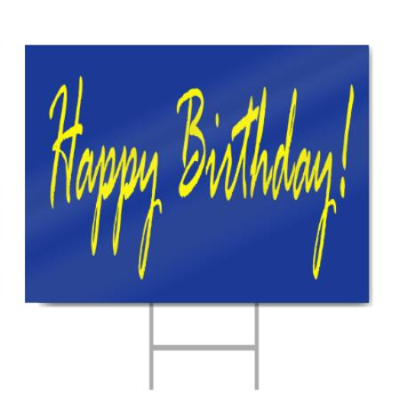 blue happy birthday sign ; high-blue-happy-birthday-signs-5399