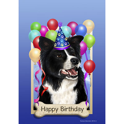 border collie happy birthday images ; border-collie-580301-400