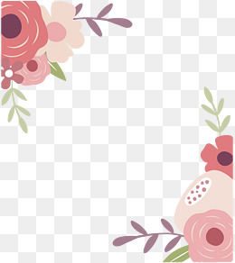 borders for birthday greeting cards ; 07533758292cb75c75900d0838e1e5a4