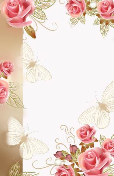 borders for birthday greeting cards ; 0fbe345aa7e4bdb4a2a6f9957efa9873
