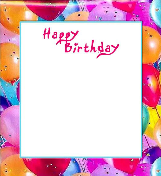 borders for birthday greeting cards ; 17c9ac7055b47aadef4440c10987324c
