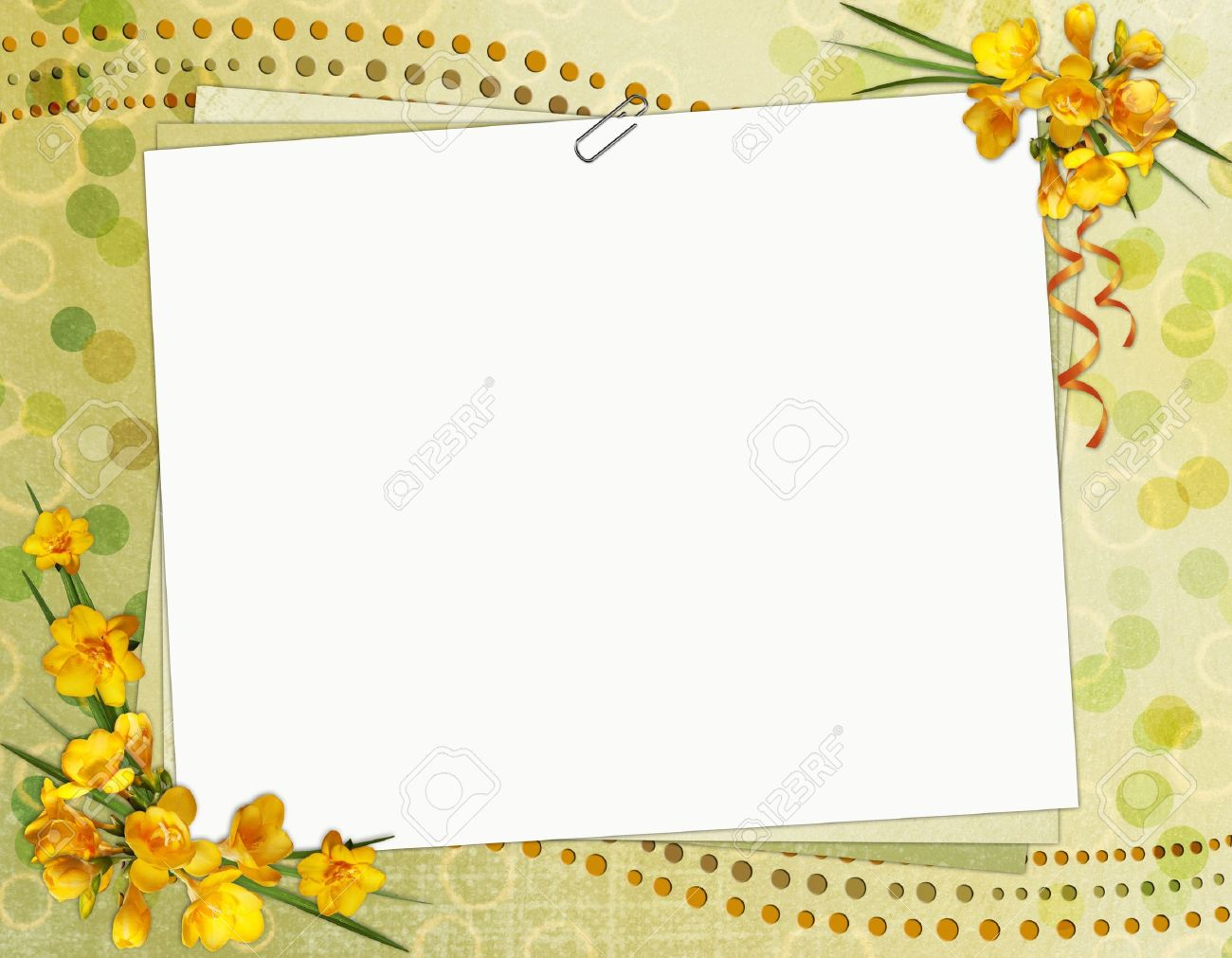 borders for birthday greeting cards ; 6825517-greeting-card