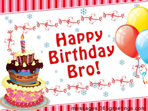 brother birthday wishes greeting cards ; 411226721bb505c6b8c534692485be75