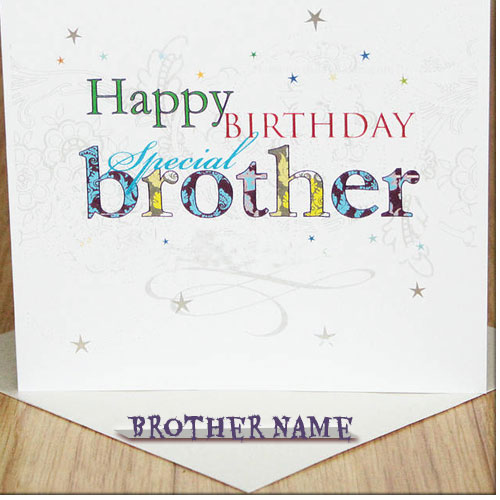 brother birthday wishes greeting cards ; birthday-wishes-for-brother-greeting-cards-write-name-on-happy-birthday-wishes-cards-for-brother-free