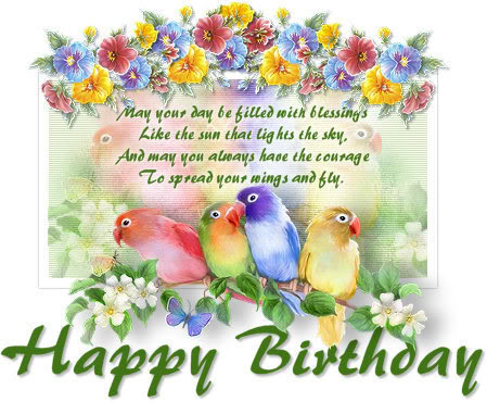 brother birthday wishes greeting cards ; birthday-wishes-for-brother_1491_1