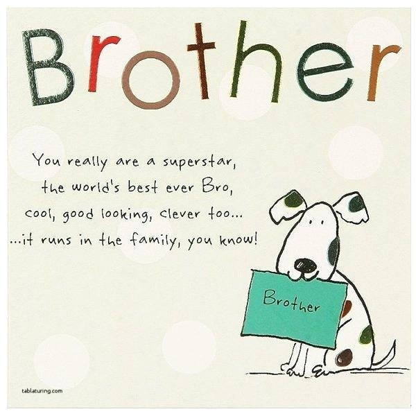 brother birthday wishes greeting cards ; greeting-cards-for-raksha-bandhan-thank-you-best-of-card-brother-elegant-happy-birthday-wishes