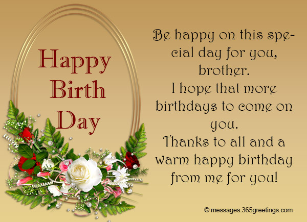 brother birthday wishes greeting cards ; happy-birthday-wishes-greetings