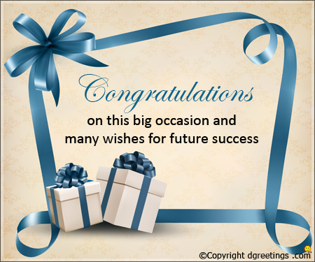 business birthday greetings message ; anniversary-many-wishes