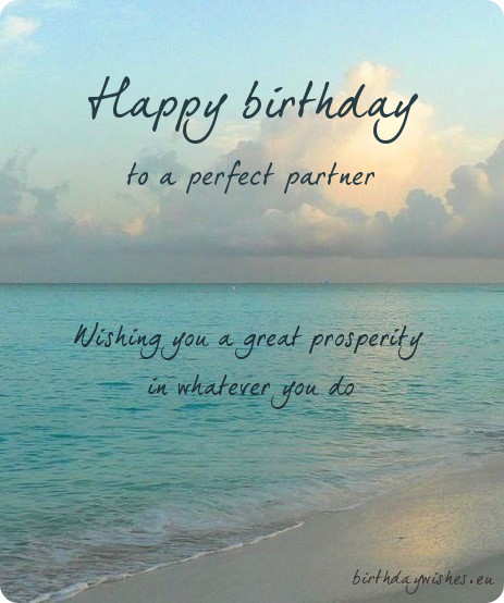 business birthday greetings message ; birthday-wishes-for-business-partner