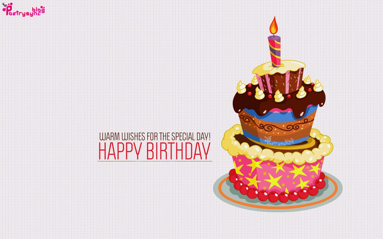business birthday greetings message ; e69048a2ff634d4fd597744af09c04a1