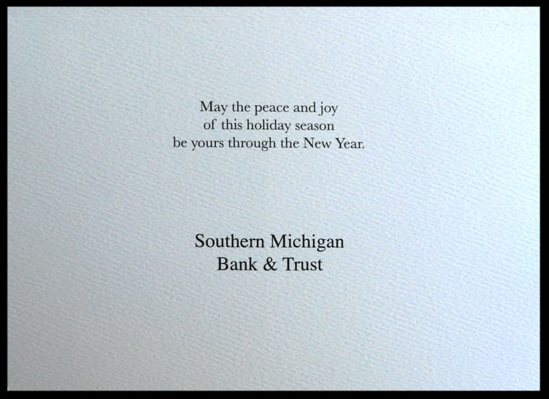 business birthday greetings message ; holiday-greeting-card-messages-for-business-business-holiday-card-messages-for-clients-47-best-holiday-cards