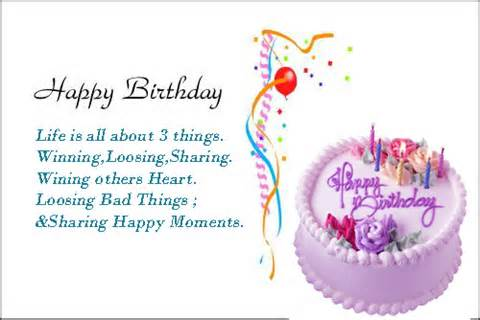 business birthday greetings message ; message-for-greeting-card-birthday-greeting-card-messages-gangcraft