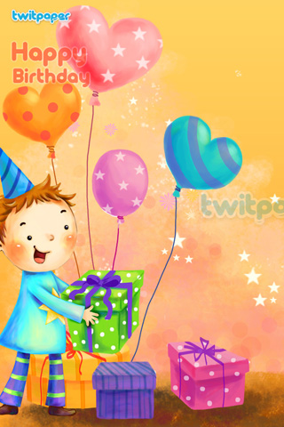 cartoon birthday wallpaper ; Cartoon%2520happy%2520birthday%25202