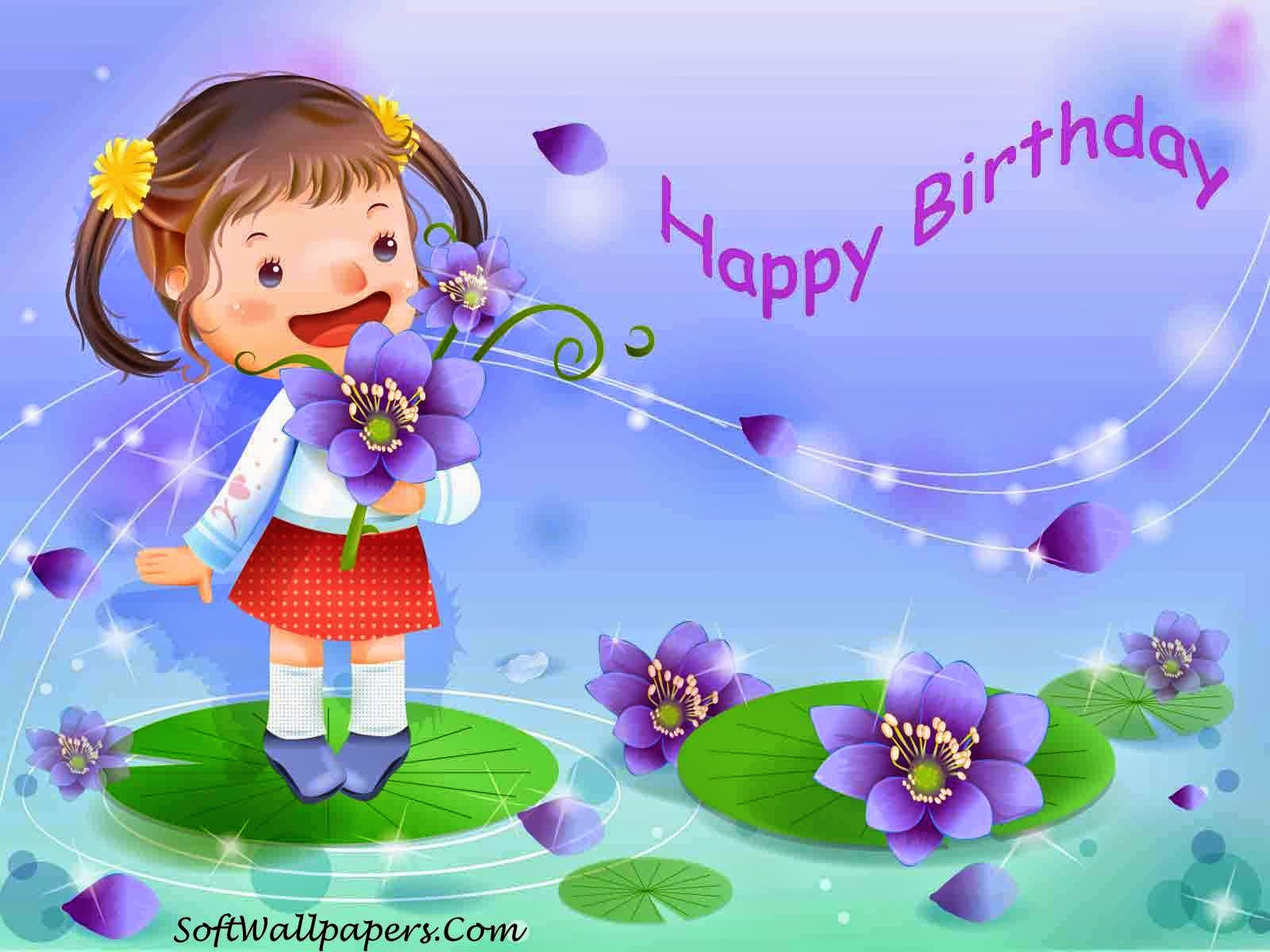 cartoon birthday wallpaper ; Happy-Birthday-Cartoon-Wallpaper-Download