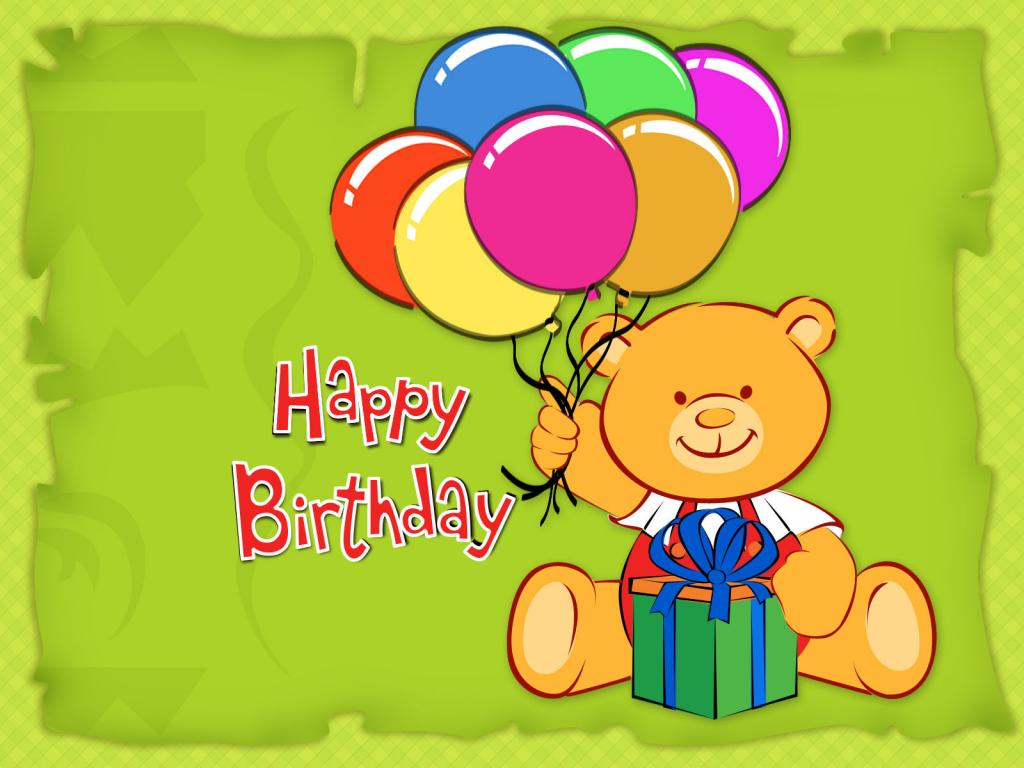 cartoon birthday wallpaper ; b12d23dc8073e4c61ca0fe6a70d390df
