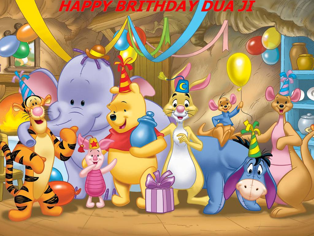cartoon birthday wallpaper ; funny-happy-birthday-wallpaper-9