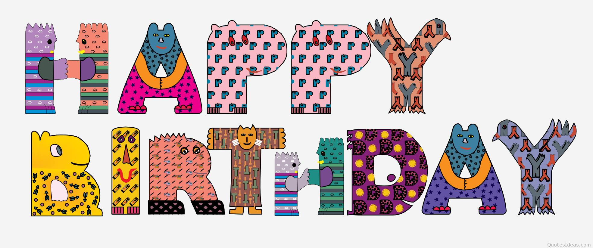 cartoon birthday wallpaper ; happy-birthday-images-pictures-wallpapers-hd-2
