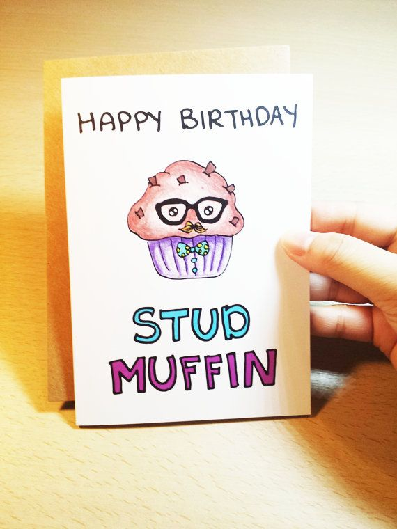 cartoon drawings for birthday cards ; 64418b7973dc17f57152888884ba7728--boyfriend-birthday-cards-funny-birthday-cards